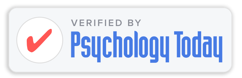 Tracy Ross is verified by Psychology Today.
