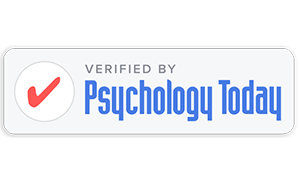 psychology today badge